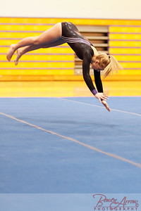 Gymnastics vs Coldwater 20160222-0820