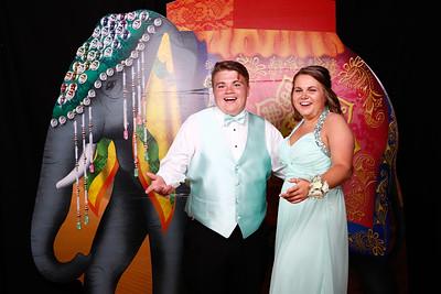 AHS Prom 2016-0178