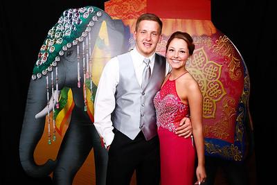 AHS Prom 2016-0187