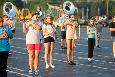 Band Practice 20150810-0024