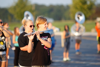 Band Practice 20150810-0010