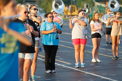 Band Practice 20150810-0026