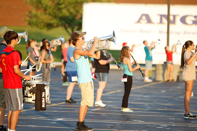 Band Practice 20150810-0030