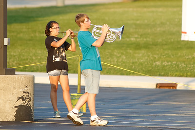 Band Practice 20150810-0015