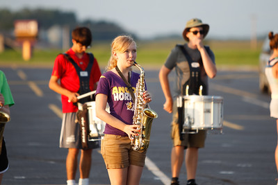 Band Practice 20150810-0023