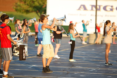 Band Practice 20150810-0031