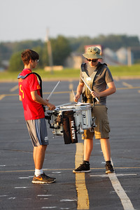 Band Practice 20150810-0018