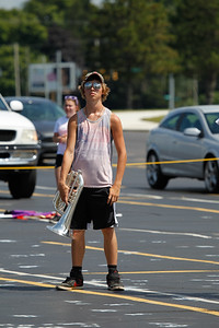 Band Preview 20150815-0079