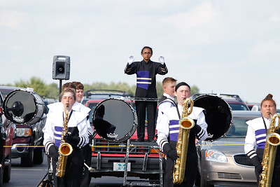 Band Preview 20150815-0117