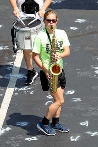 Band Preview 20150815-0067