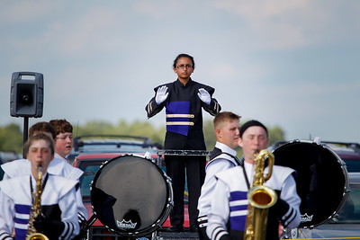 Band Preview 20150815-0116
