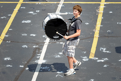 Band Preview 20150815-0030