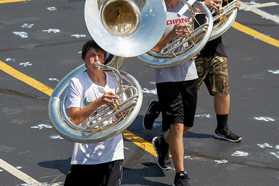 Band Preview 20150815-0035