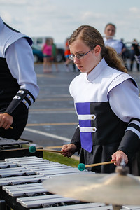 Band Preview 20150815-0110