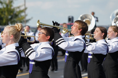Band Preview 20150815-0098