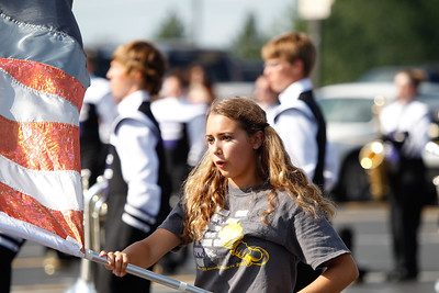 Band Preview 20150815-0082