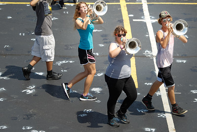 Band Preview 20150815-0028