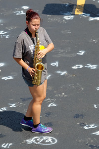 Band Preview 20150815-0066