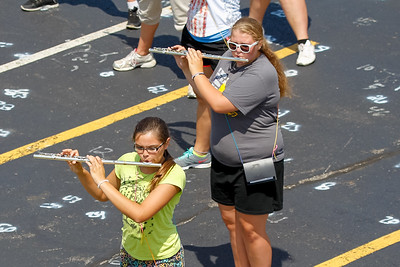 Band Preview 20150815-0051