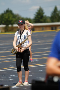Band Preview 20150815-0081