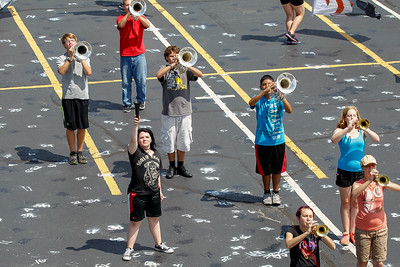 Band Preview 20150815-0075