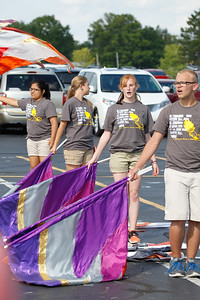 Band Preview 20150815-0091