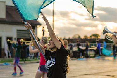 MB Practice 20150820-0050