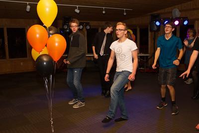 MB Dance 20151115-0042