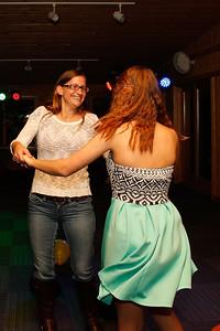 MB Dance 20151115-0016