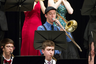 All That Jazz 2016-0058