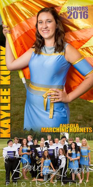 Kaylee Kunk Banner
