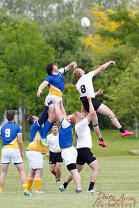 Rugby vs HS 2016-0037