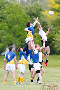 Rugby vs HS 2016-0035