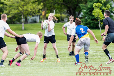 Rugby vs HS 2016-0040