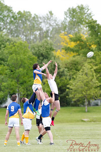 Rugby vs HS 2016-0034