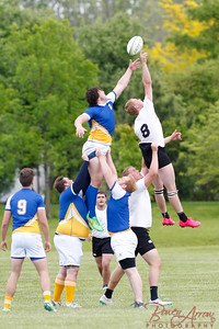 Rugby vs HS 2016-0036