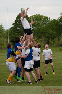 Rugby vs HS 2016-0044