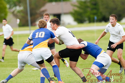 Rugby vs HS 2016-0049