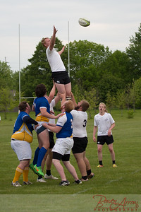 Rugby vs HS 2016-0043