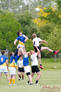 Rugby vs HS 2016-0038