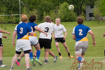 Rugby vs HS 2016-0048