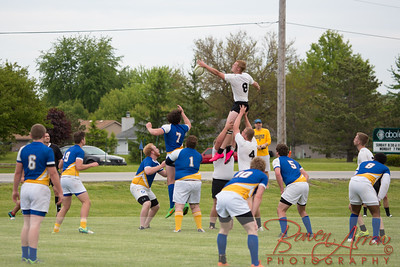 Rugby vs HS 2016-0063