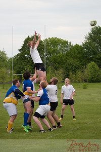 Rugby vs HS 2016-0042