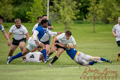 Rugby vs HS 2016-0028