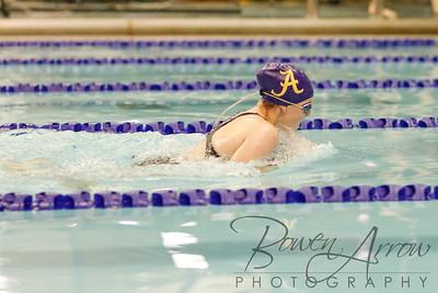 Swim vs Concordia 20151214-1171