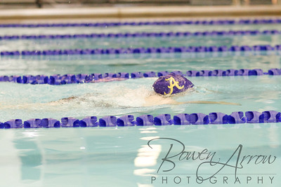 Swim vs Concordia 20151214-1169