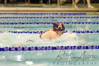 Swim vs Concordia 20151214-1172
