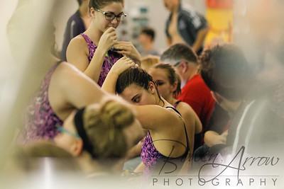 Swim vs Concordia 20151214-0685