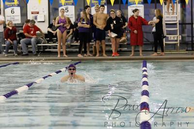 Swim vs Concordia 20151214-1231