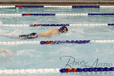 Swim vs Concordia 20151214-0853